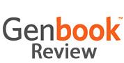 Genbook Review